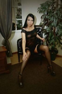 Emilia annunci prostituta Albuzzano