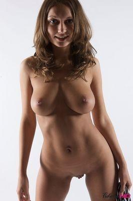 Niley  prostituta Farini