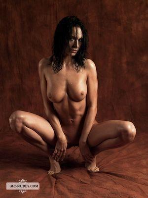 maiala Leonora