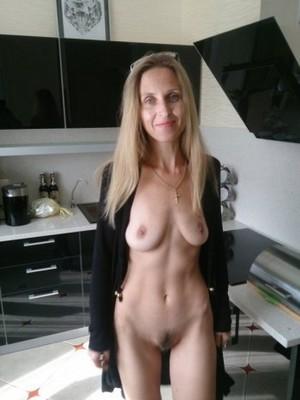 Edda  prostituta Molteno