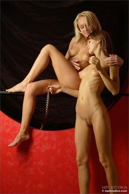Colba  prostituta Montegrosso DAsti