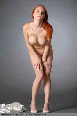 Marzia annunci prostituta Moraduccio