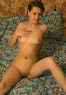 Fabiana maiala Nasino