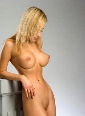 annunci prostituta Pramollo