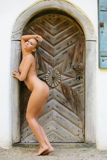 annunci prostituta Filippina