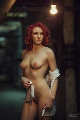 Viviana  prostituta Sale Marasino