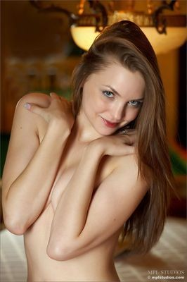 prostituta Schiavi Di Abruzzo