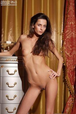 Aryana  prostituta Spinazzola