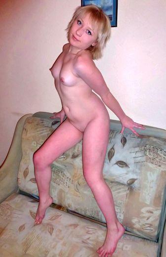 annunci prostituta Eloisa